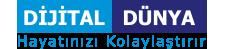 Dijital Dünya – Devlet Malzeme Ofisi Ürün Kataloğu